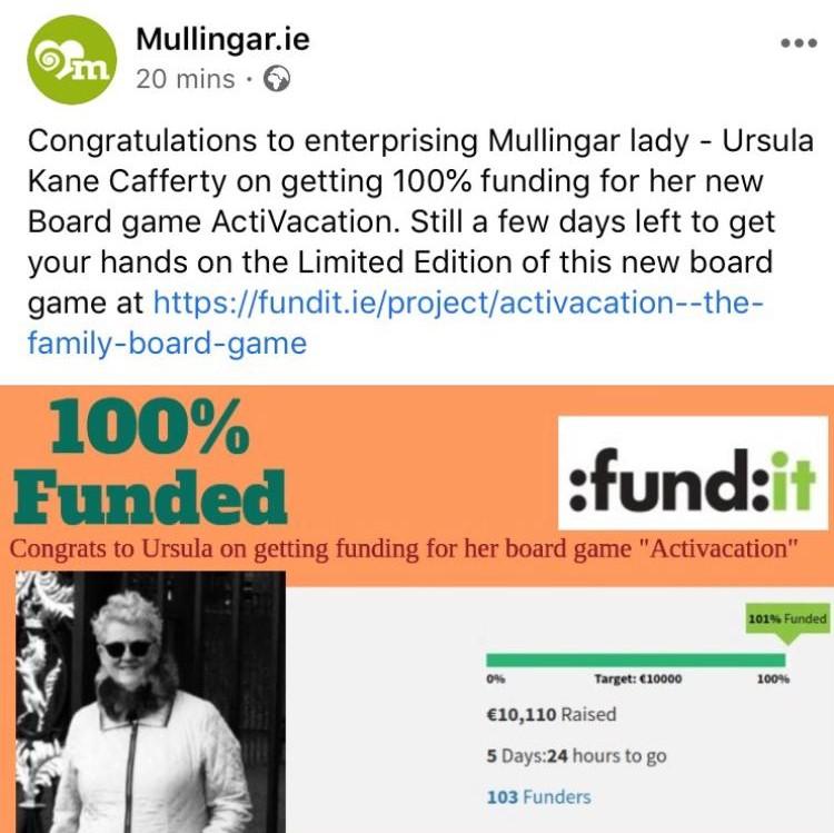 Mullingar.ie